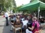 2012 Sommerfest